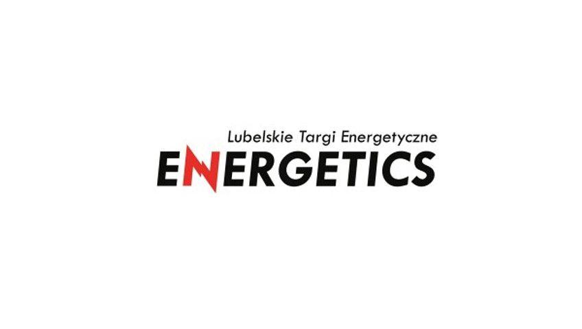 Targi Energetyczne ENERGETICS 2014