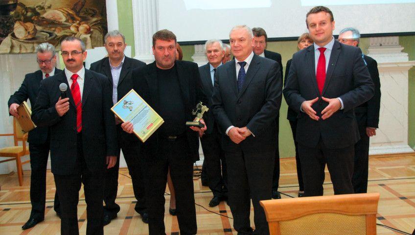 X Kongres Gospodarki Polskiej